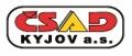 CSADkyjov (120x51)