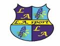 LA sport (120x93)