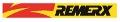 REMERX (120x22)
