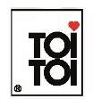 TOITOI (104x120)