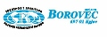 borovec (120x42)