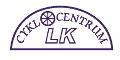 cyklocentrum LK (120x60)