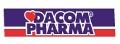 dacompharma (120x44)