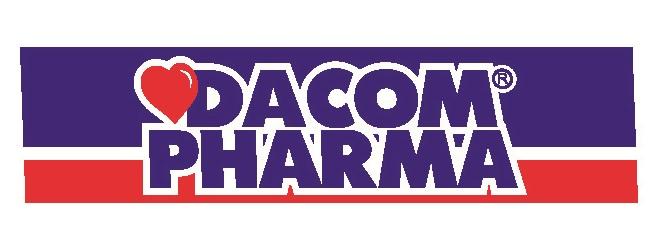 dacompharma
