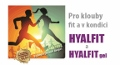 hyalfit (120x65)
