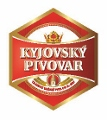 kyjovskypivovar (107x120)