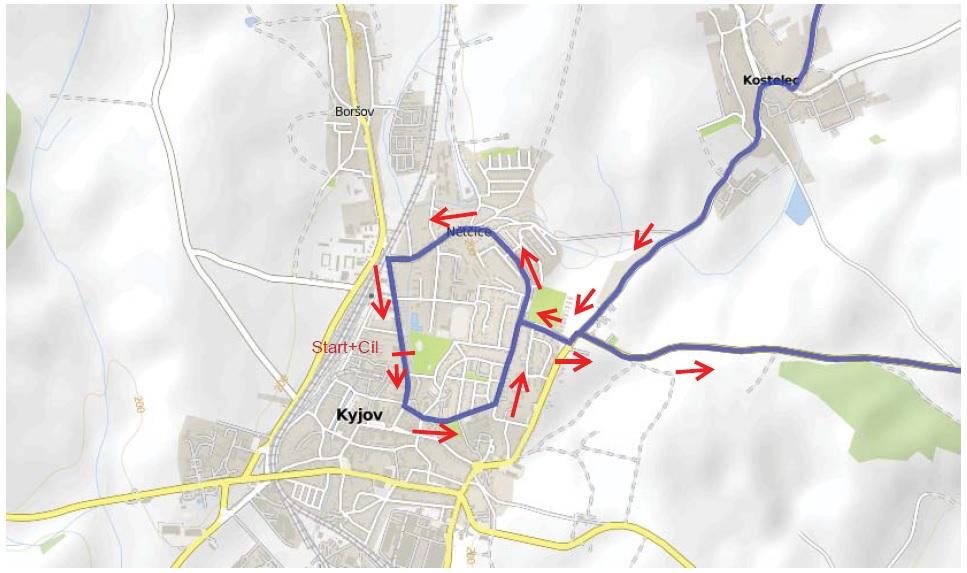 mapa-cp-kyjov