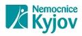 nemocnice kyjov (120x53)