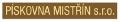 piskovnamistrin (120x22)