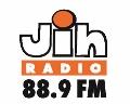 radio jih (120x96)