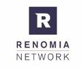 renomianetwork (120x100)