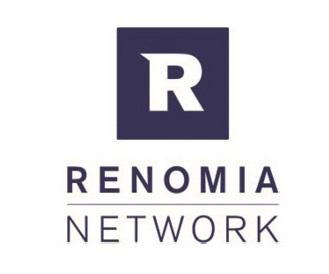 renomianetwork