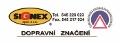 signex (120x43)