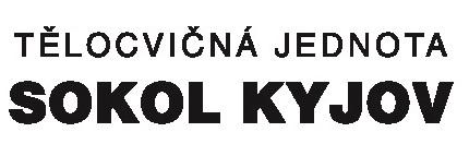 sokolkyjov
