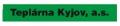 teplarnakyjov (120x26)