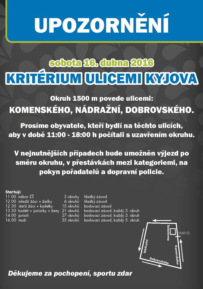 CYKLO-leták-A5-2016_Stránka_2