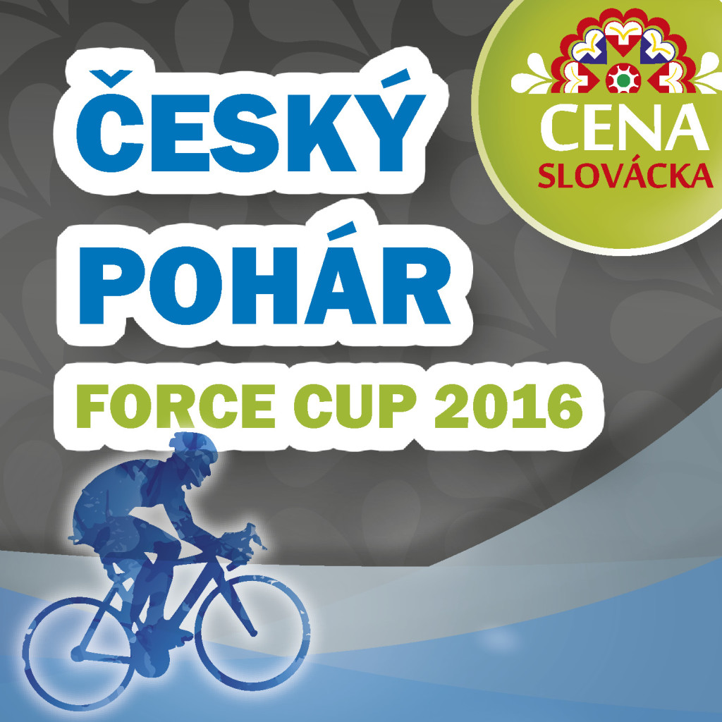 FB Český pohár_malá  2016