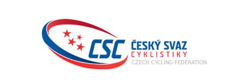 Český svaz cyklistiky
