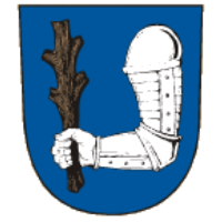 logoKyjov