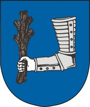 mesto-kyjov-znak_a4